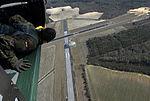Operation Skyfall 2015 150320-F-XF291-232.jpg