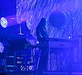 Opeth live at University of East Anglia, Norwich - 49053341523.jpg