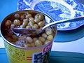 Ora beans (1136644078).jpg