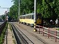 Oradea tram 2017 06.jpg