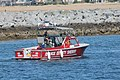 Orange County Sheriff's Dept Boat Entering Newport Bay.jpg