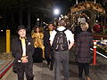 Orange Grove before Rose Parade 2009 (3160589345).jpg