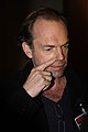 Oranges Sunshine Premiere Hugo Weaving (5750756668).jpg