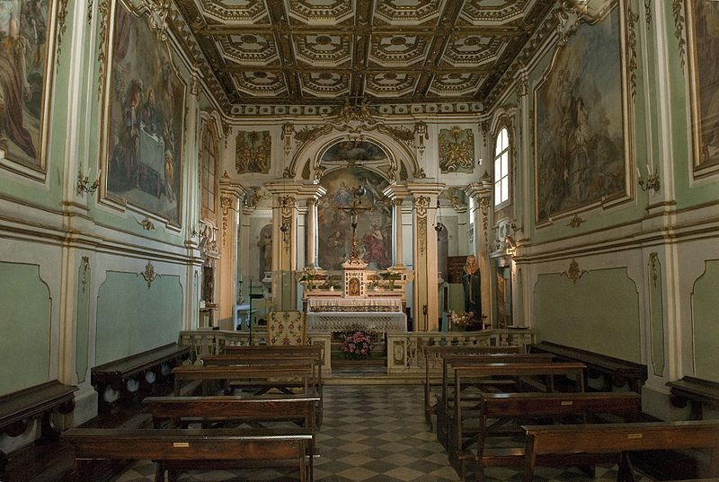 Fájl:Oratorio sfrancesco interno.jpg