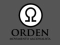 Orden wiki.png