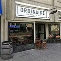 Ordinaire wine shop in Oakland.jpg