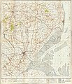 Ordnance Survey One-Inch Sheet 114 Boston & Skegness, Published 1947.jpg