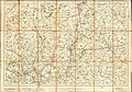 Ordnance Survey One-Inch Sheet 96 Hertford, Published 1919.jpg