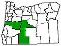 OregonSpottedFrogRangeMap.jpg
