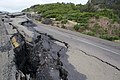 Oregon Coast Highway Washout.jpg