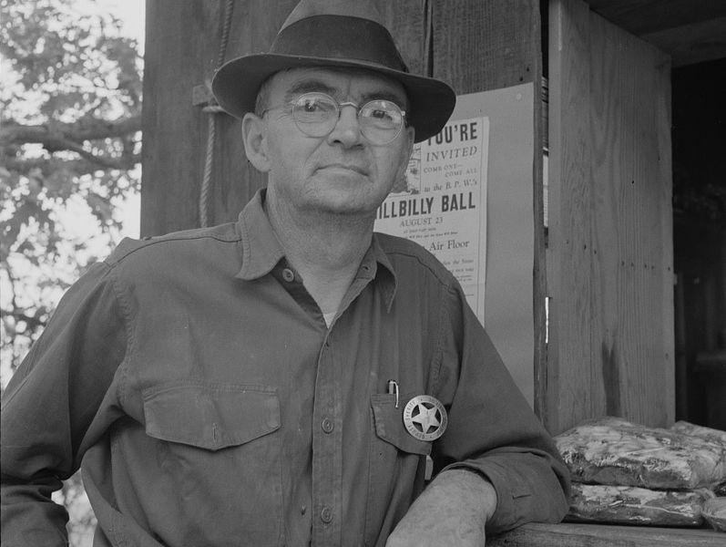 File:Oregon sheriff deputy 1939.jpg