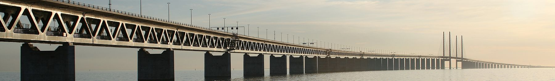 Oresund Bridge narrow banner.JPG