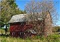 Orford, QC, Canada - panoramio.jpg