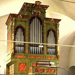 Orgel Himmelberg.jpg