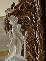 Orgues St Paulin Trier 280608 3.jpg