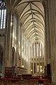 Orléans, Cathédrale Sainte-Croix-PM 68144.jpg