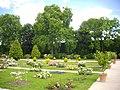 Orléans - jardin des plantes (41).jpg