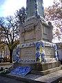 Orléans - monument à la gloire des enfants d'Orléans (6).jpg