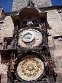 Orloj - panoramio (8).jpg