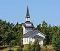 Ornö kyrka August 2015.jpg