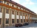 Orphanotropheum in Wrocław, Poland.jpg
