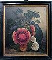 Ortega, Pascual - Frutas -1875 osm MMBAV fRF03 framed.jpg