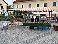 Ortsbildmesse Ternberg 2019 - Trattenbacher Taschenfeitel-Erzeugung (17).jpg