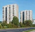 Os Rusa Poznań RB1.jpg