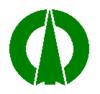 Osaka Gifu chapter.png
