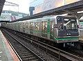Osaka Metro 24 series 24901F.jpg