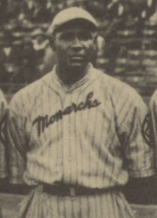 Oscar Johnson (baseball) - Wikipedia Red Sox