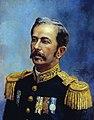 Oscar Pereira da Silva - Retrato de Marechal Floriano Peixoto.jpg