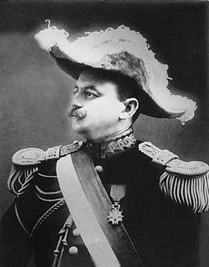 Oscar R Benavides 1.jpg