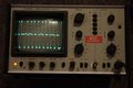 Oscilloscope on ISDN2e outer pair, idle line.png