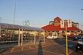 Oshawa railway station 9322465654.jpg