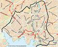 Oslo Indre by 2012, iht Politivedtekt.jpg