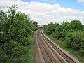 Osmondthorpe Halt railway station (site), Yorkshire (geograph 3468725).jpg