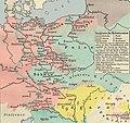Ostdeutsche Kolonisation Putzger 1893 cropped.jpg