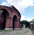 Ostia-theater01.jpg