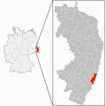 Ostritz in GR.png