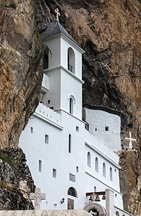 Ostrog monastery - panoramio.jpg