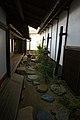 Ota house Tomo06n4592.jpg