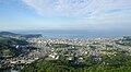 Otaru Vista.jpg