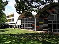 Otero-Facultad Ingenieria-UCV.JPG