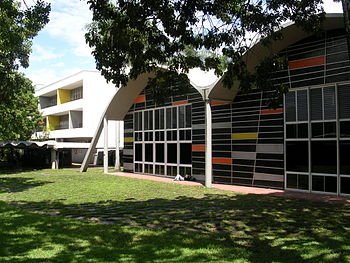 Otero-Facultad Ingenieria-UCV