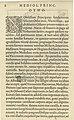Otho Archiepiscopus (BM 1856,1213.189).jpg