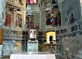 Ottaviano nelli e bottega, storie di maria, 1410-15 circa, 10.JPG