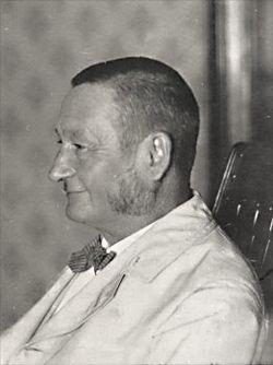 Otto Benndorf Archaeologist.jpg