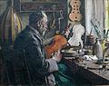 Otto Möckel in seiner Werkstatt MIM.jpg