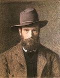 Otto Scholderer Selbstbildnis 1885-86.jpg